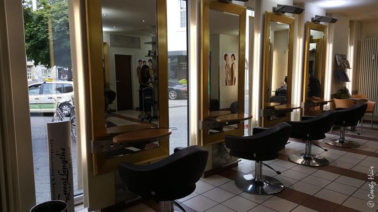 Salon Braunschweig 2
