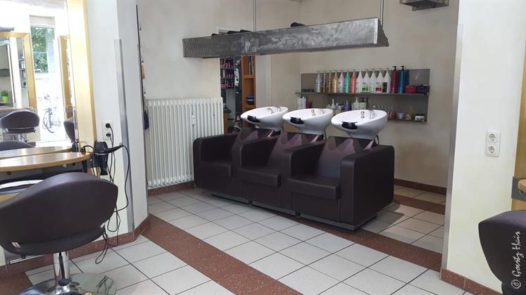 Salon Braunschweig 3
