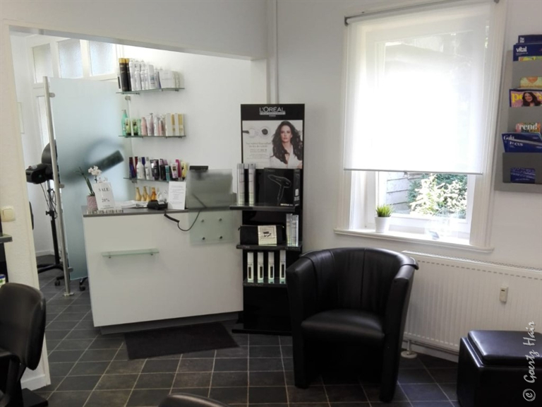 Salon Wendessen 1