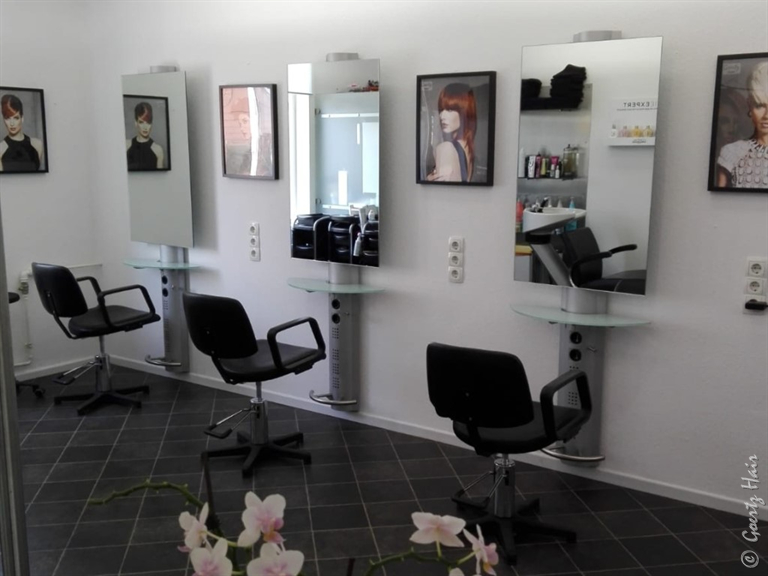 Salon Wendessen 2